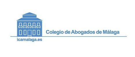 El Colegio de Abogados de Málaga exige a la Junta de Andalucía el pago inmediato del 4º trimestre de 2019 del turno de oficio
