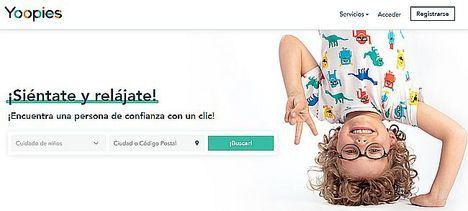 Las startups españolas movilizan miles de voluntarios para ayudar a los colectivos más vulnerables