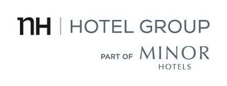 NH Hotel Group intensifica las medidas de su plan de contingencia para garantizar la viabilidad empresarial y el desempeño laboral de sus profesionales