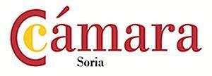 La Cámara de Soria no cobrará alquileres en los viveros ni en el Centro de negocio para ayudar a las empresas sorianas