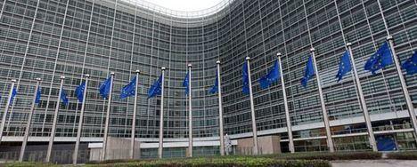 La Comisión Europea aprueba sistemas de garantía que España va a destinar a empresas y autónomos afectados por el brote de coronavirus por valor de 20.000 millones EUR