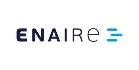ENAIRE, reconocida internacionalmente con el Premio a la Sostenibilidad en los Maverick Awards 2020