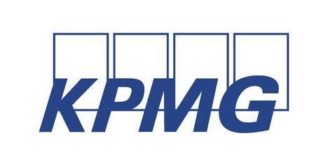 KPMG Impulsa ofrece consejos y guías gratuitas para PYMEs, autónomos y entidades sociales frente al COVID-19