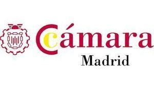 La Cámara de Madrid habilita una plataforma de colaboración para las empresas madrileñas