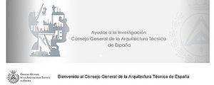 La paralización del sector de la construcción afectará a un 86% de obras en España, según los Arquitectos Técnicos