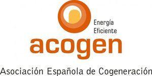 Situación de la cogeneración en España