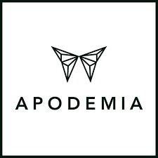 Apodemia pone en marcha una batería de medidas responsables para proteger todos los puestos de trabajo y garantizar su solidez