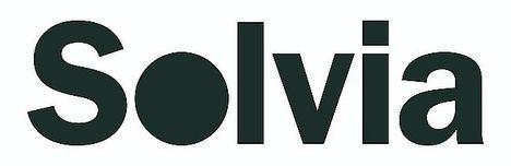 Solvia lanza la plataforma digital 'Abre la ventana'