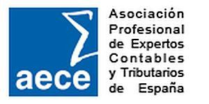 AECE se suma a la Campaña #Nopuedopresentarimpuestos