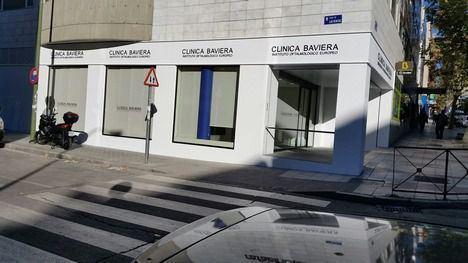 Clínica Baviera impulsa un consultorio online gratuito para atender las dudas oftalmológicas durante el periodo de confinamiento
