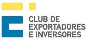El responsable de crédito a la exportación de Deutsche Bank España asegura en el Club de Exportadores que el sector financiero está afrontando con normalidad la crisis del Covid-19