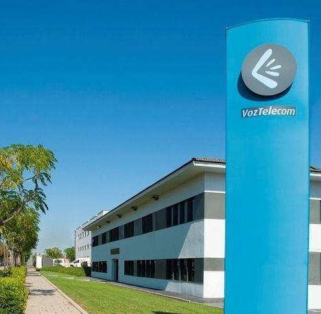 Gamma cierra la compra de VozTelecom, proveedor líder en comunicaciones en la nube en España