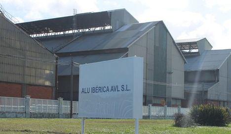 Grupo Industrial Riesgo, adquiere la mayoría de Alu Ibérica A Coruña y Avilés