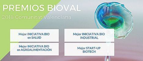 Bioval insta al Gobierno a que los laboratorios privados puedan hacer tests de Covid19