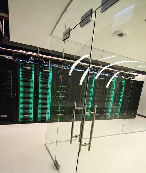 Infinidat marca un nuevo estándar para el almacenamiento en entornos de contenedores