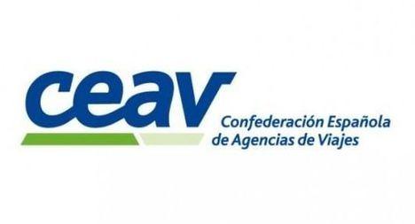 Las agencias de viajes alzan su voz para salvar el turismo