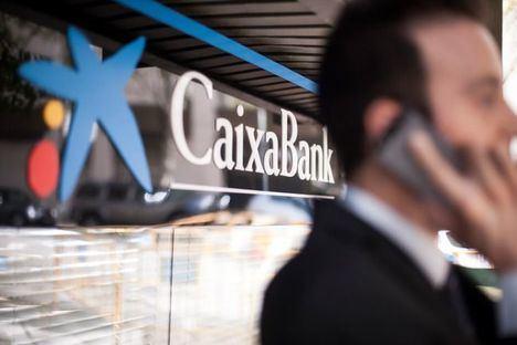 CaixaBank y la organización internacional Vital Voices impulsan una plataforma de
