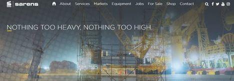 El sector de la construcción como dinamizador de la economía (otra vez)