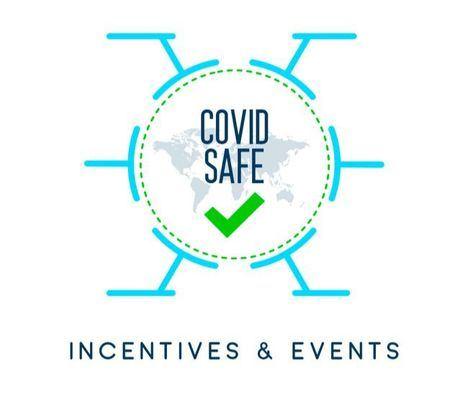 Agencias especializadas en MICE unifican sus conocimientos para diseñar protocolos de seguridad, sanitaria y jurídica para la organización de viajes de incentivos & eventos