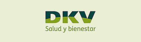 DKV es la única aseguradora que ofrece a todos sus clientes el servicio de receta electrónica