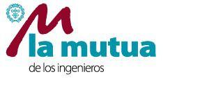 La Mutua de los Ingenieros ofrece facilidades en los pagos a sus mutualistas por la Covid-19