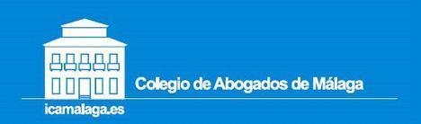El Colegio de Abogados de Málaga afirma que la seguridad de los letrados está por encima de las advertencias del CGPJ