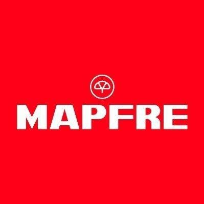 Los voluntarios de Mapfre retoman su participación en distintas actividades solidarias para ayudar a los más vulnerables