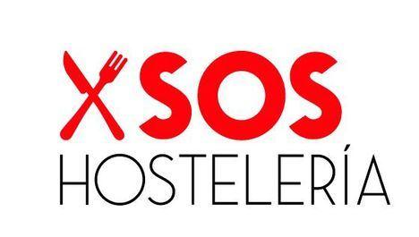 SOS Hostelería prepara una dura ofensiva legal contra la ley del juego