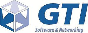 GTI presenta Web Forum GTI, un evento de Home Office by Microsoft para optimizar el teletrabajo