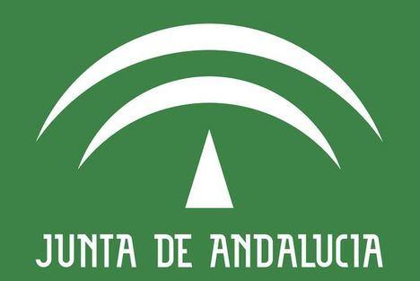 La Junta de Andalucía recibe más de 1.600 solicitudes de ayudas agroambientales relativas a ganadería