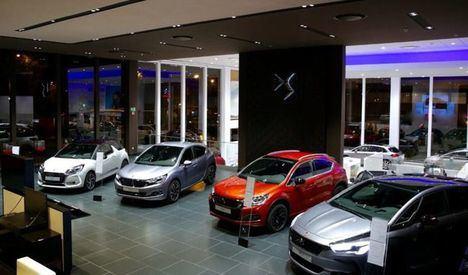Faconauto lamenta profundamente el anuncio hecho por Nissan del cierre de su planta en Barcelona