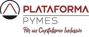 La Plataforma Pymes alaba que España esté dando los pasos necesarios para el rescate financiero y espera que siga los pasos que propuso el pasado 15 de mayo