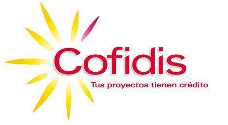 Cofidis, primera empresa del sector financiero en recibir el sello 'Espacio COVID-19 protegido'