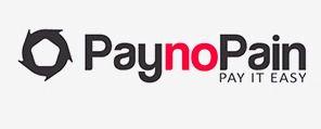 PaynoPain creó una solución para evitar el uso de dinero en efectivo en las máquinas vending