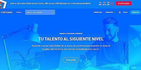 Los españoles que se forman en comercio electrónico crecen un 58% durante la cuarentena