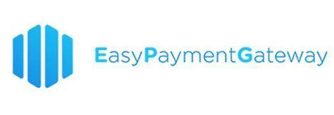 """Easy Payment Gateway: """"Los nuevos hábitos de consumo han llegado para quedarse"""""""