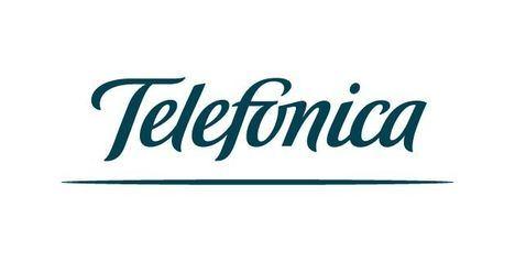 Telxius duplica su tamaño, tras cerrar un acuerdo de compra de torres con Telefónica Deutschland