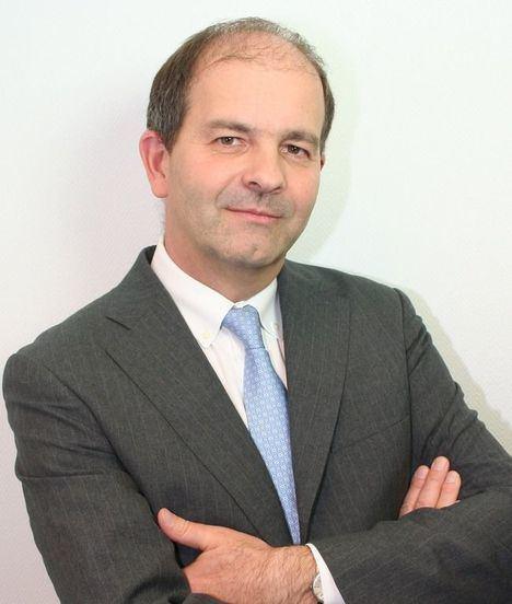 Fabrice Jacob, La Française.
