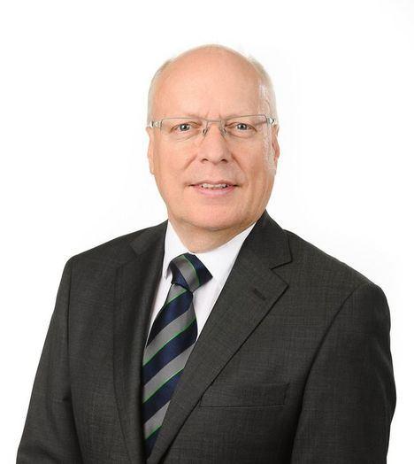 Bernd Mähnss, fundador y director gerente de HPS: 'Gracias a la automatización e integración de nuestros procesos de planificación hemos logrado ahorrar alrededor del 35% del tiempo. Esto supone una clara ventaja competitiva para nosotros'.
