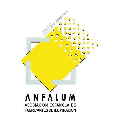 Anfalum y Lighting Europe se han comprometido a garantizar la igualdad de condiciones y la vigilancia de mercado