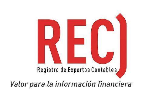 Los expertos contables alertan de los importantes cambios que el COVID-19 genera en la información financiera