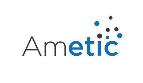 AMETIC fundadora de la primera Estructura Paritaria Sectorial de formación para el empleo en materia de transformación digital y tecnológica