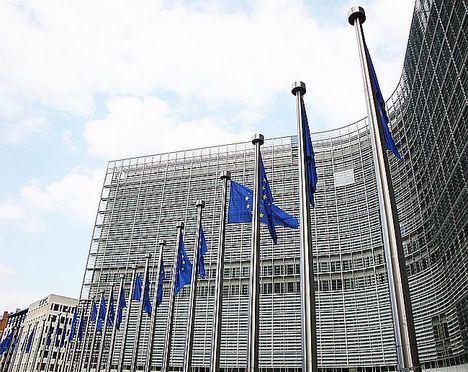 La Comisión Europea firma un acuerdo de aviación con Japón