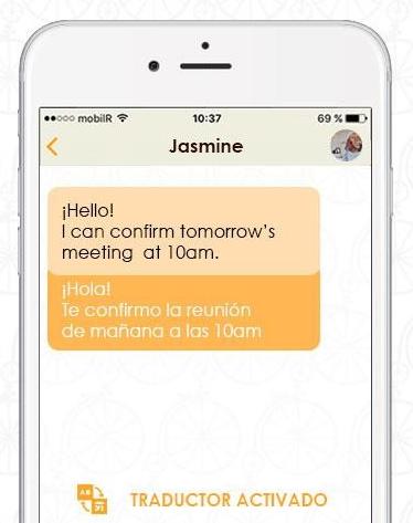 6 tendencias que marcarán la mensajería móvil en una década