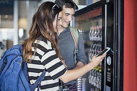 ANEDA declara que el vending es un canal seguro, necesario y útil frente al Covid-19