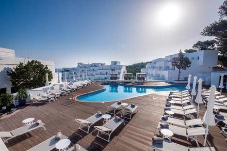 Barceló Hotel Group firma un acuerdo con AON para ofrecer a sus clientes un innovador servicio de telemedicina durante sus vacaciones