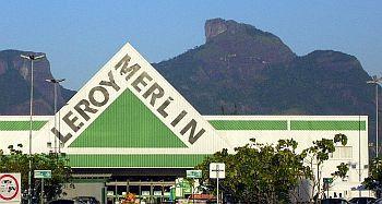 La sede de Leroy Merlin en España ya está certificada con el sello 'Espacio COVID-19 Protegido'