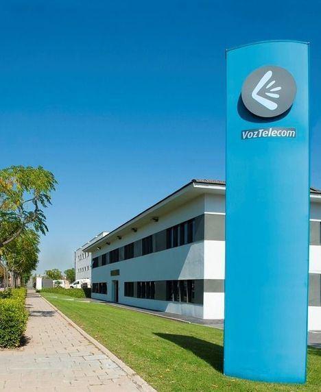 VozTelecom, anuncia la compra por parte de su matriz Gamma Communications del operador líder en servicios de telefonía IP, HFO Holding AG