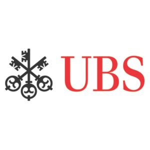 UBS Asset Management lanza el primer ETF de bonos corporativos globales con criterios ESG