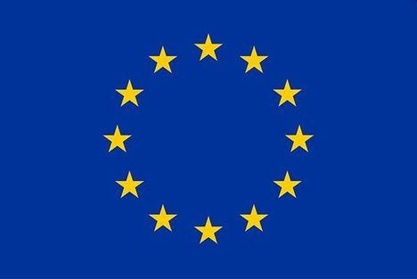 La Comisión Europea adopta nuevas medidas excepcionales de apoyo al sector vitivinícola